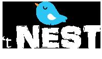 Het Nest Coaching Nieuwendijk
